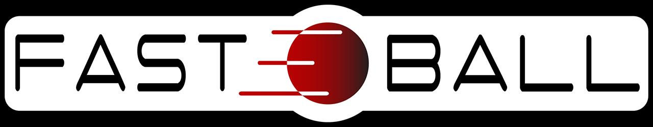 logo_fastball_white_back_1280px