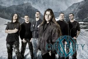 Band-Promo-2015