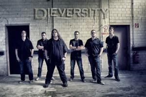 Band 2014 (Farbe)